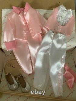 24 Shirley Temple Dress Up Doll Clothes Outfit Danbury Mint