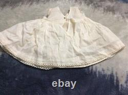 Shirley temple 25 in Shirley Temple tagged reliable dress
