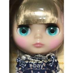 Takara CWC Limited Neo Blythe Princess Shirley Blythe Shirley Temple